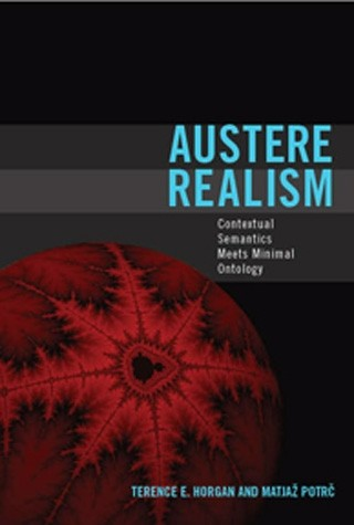 Austere Realism