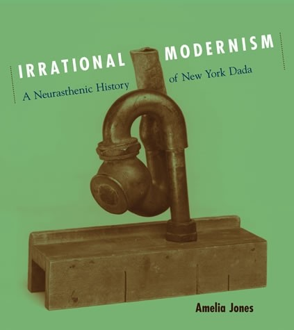 Irrational Modernism