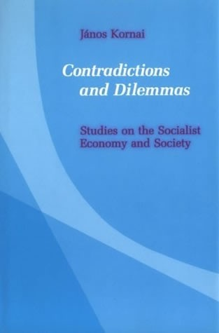 Contradictions and Dilemmas