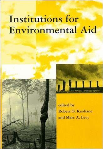 Institutions for Environmental Aid