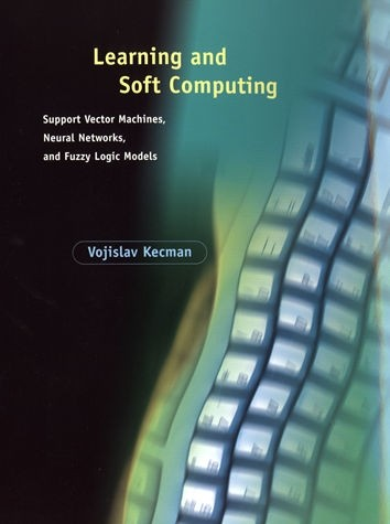 Learning and Soft Computing