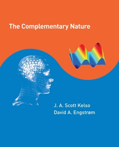 The Complementary Nature