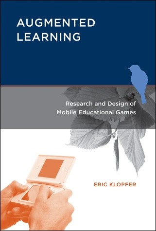 Augmented Learning