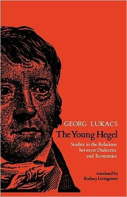 The Young Hegel