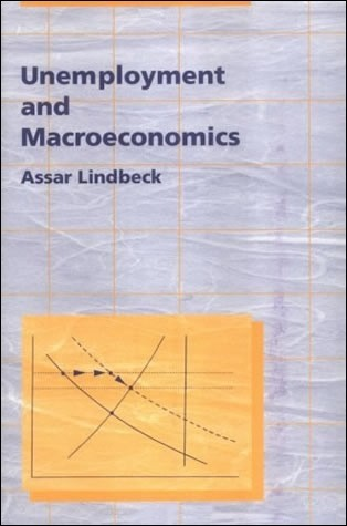 Unemployment and Macroeconomics