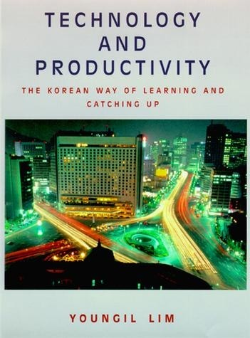 Technology and Productivity