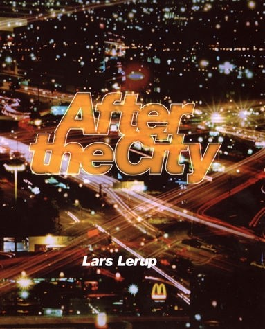 After the City