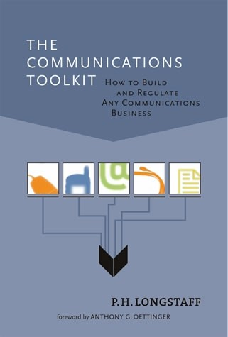 The Communications Toolkit