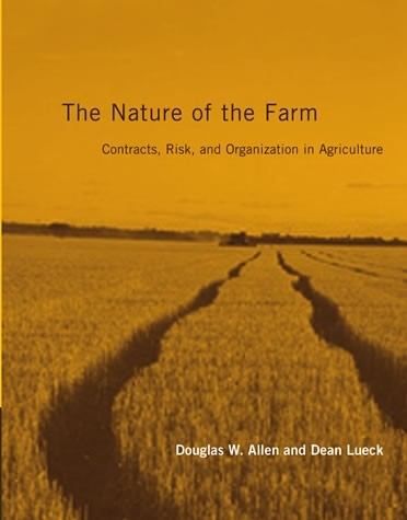 The Nature of the Farm