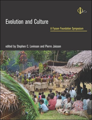 Evolution and Culture