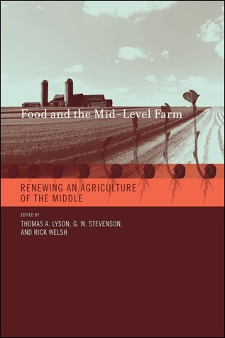 Food and the Mid-Level Farm