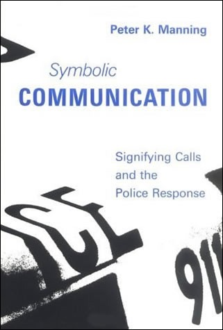 Symbolic Communication