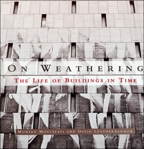 On Weathering