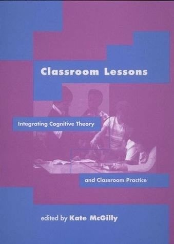 Classroom Lessons