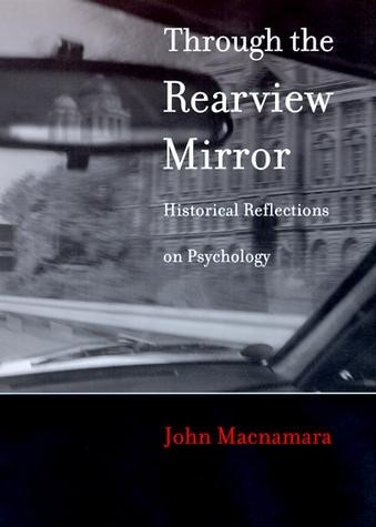 Through the Rearview Mirror