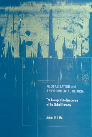 Globalization and Environmental Reform
