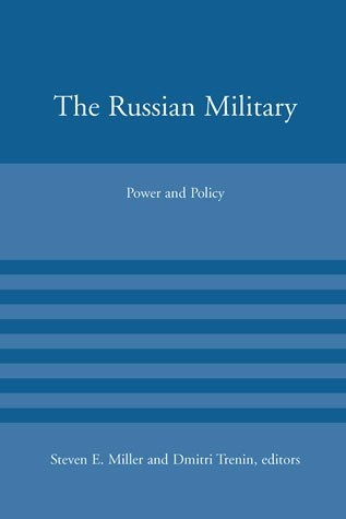 The Russian Military