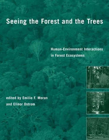 Seeing the Forest and the Trees