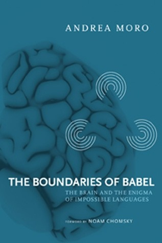 The Boundaries of Babel
