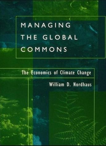Managing the Global Commons