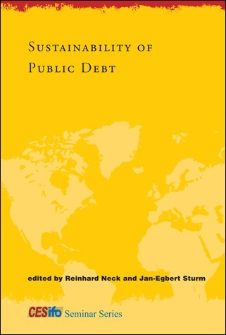 Sustainability of Public Debt