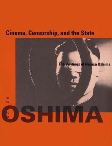 Cinema, Censorship, and the State