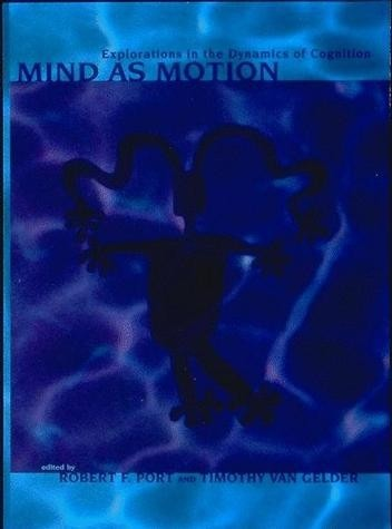 Mind as Motion