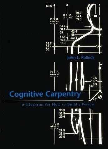 Cognitive Carpentry