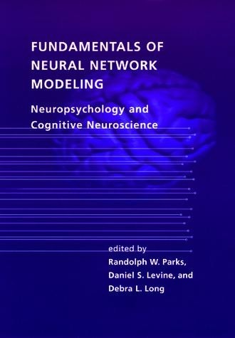 Fundamentals of Neural Network Modeling