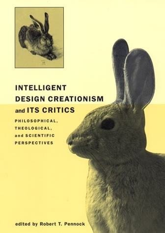 Intelligent Design Creationism and Its Critics
