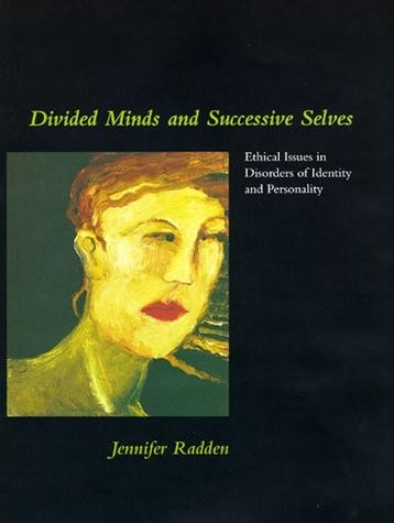 Divided Minds and Successive Selves
