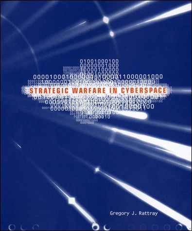 Strategic Warfare in Cyberspace