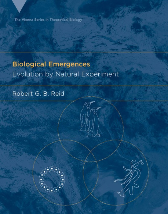 Biological Emergences