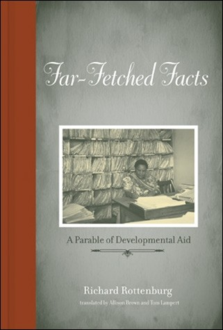 Far-Fetched Facts