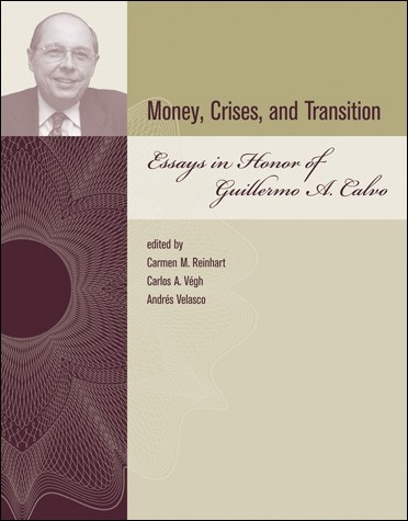 Money, Crises, and Transition