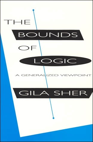 The Bounds of Logic