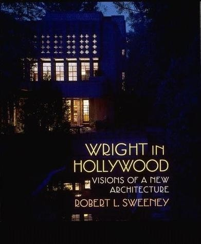 Wright in Hollywood