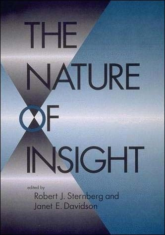The Nature of Insight