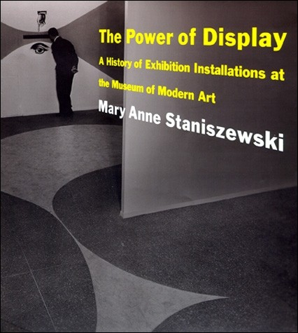 The Power of Display
