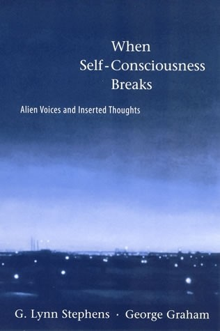 When Self-Consciousness Breaks