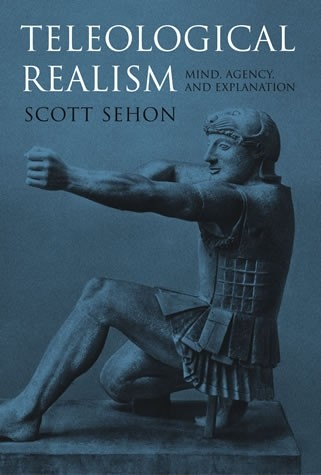 Teleological Realism