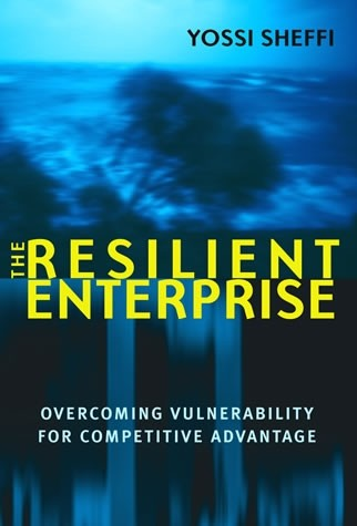 The Resilient Enterprise