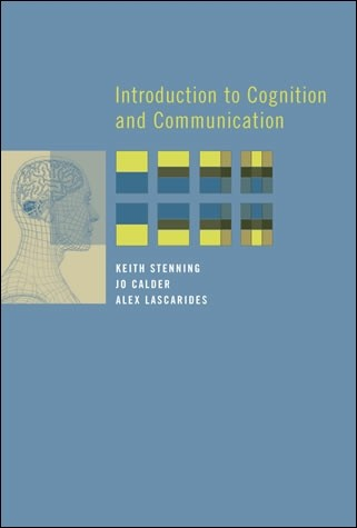 Introduction to Cognition and Communication