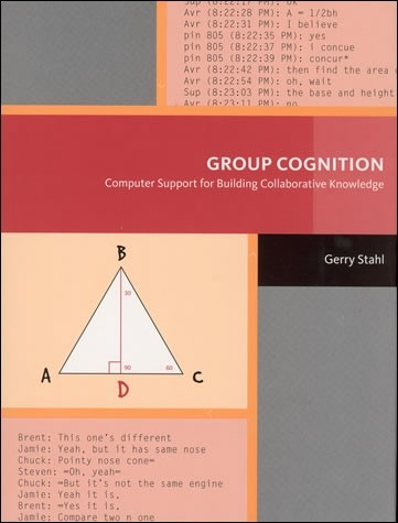 Group Cognition