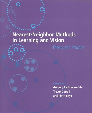 Nearest-Neighbor Methods in Learning and Vision