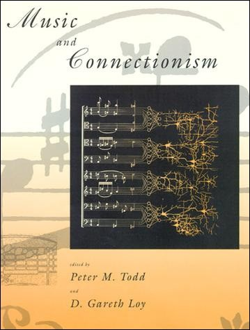 Music and Connectionism