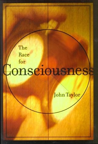 The Race for Consciousness