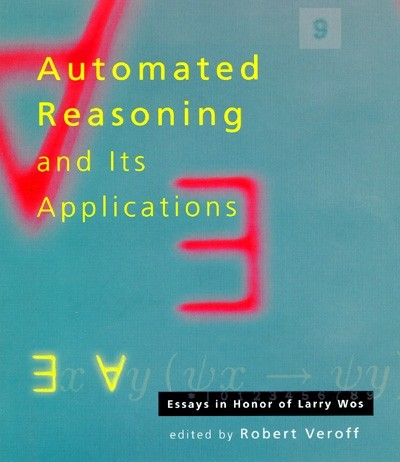 Automated Reasoning and Its Applications