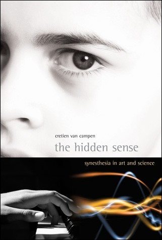 The Hidden Sense