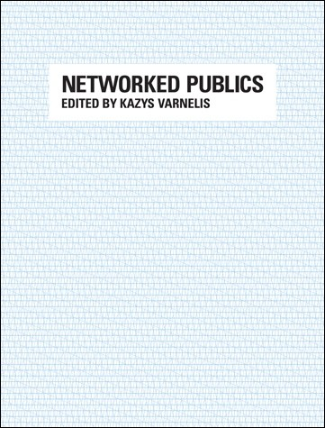 Networked Publics